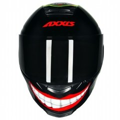 Imagem do CAPACETE AXXIS EAGLE MG16 CELEBRITY EDITION
