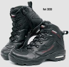 BOTA MONDEO ELITE FORCE