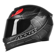 CAPACETE AXXIS EAGLE SNAKE na internet