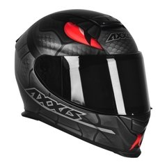 CAPACETE AXXIS EAGLE SNAKE - comprar online