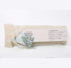 Luxury Scented Papers Verbena