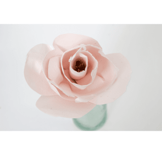 Luxury Paper Flowers Roses en internet