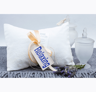 Relaxing Pillow en internet