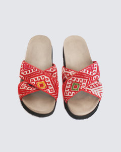 CHANCLAS MEXICO