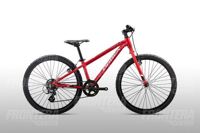 Orbea MX24 Dirt en internet