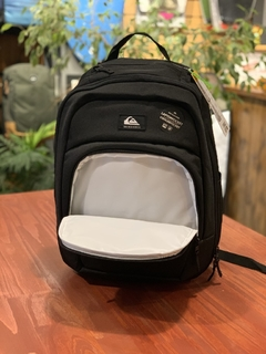 MOCHILA QUIKSILVER SCHOOLIE COOLER II - SHOP ONLINE l Natural Surf Shop