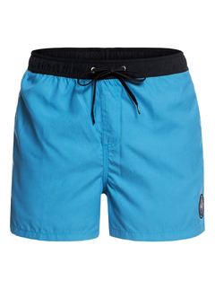 SHORT VOLLEY QUIKSILVER SUNBAKED VOLLEY 15