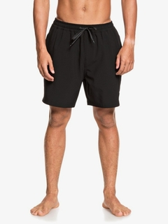 TRAJE DE BAÑO ON TOUR VOLLEY 15 QUIKSILVER - comprar online