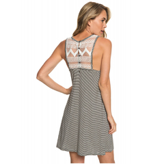 VESTIDO ROXY WHAT LOVERS DO - comprar online