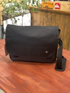 Morral Rip Curl Simple Satchel Midnight