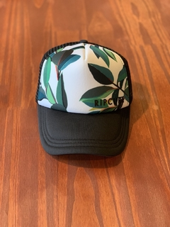 GORRA RIP CURL PALM BAY TRUCKER