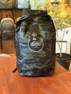 Bolsa estanco  - SHOP ONLINE l Natural Surf Shop