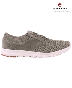 ZAPATILLA RIP CURL COMMUTER KNIT