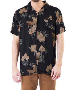 Camisa O'neill Night Life
