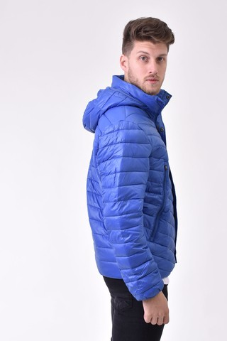 CAMPERA  UNIQLO SOFT MD en internet