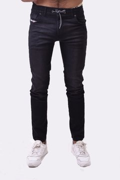 JOGGJEAN CROYDON BLACK ON MD58