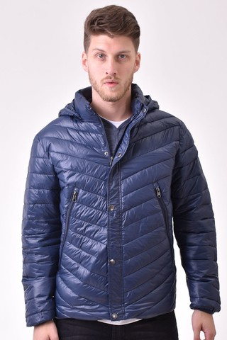 CAMPERA  UNIQLO SOFT MD - md58