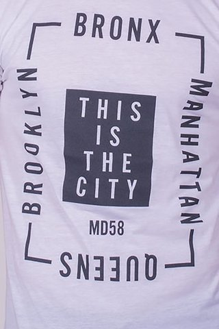 REMERON 4 CITIES STREET CORPS (TT) MD58 - md58