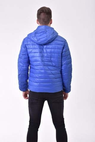 CAMPERA  UNIQLO SOFT MD - comprar online