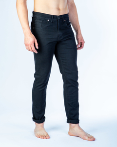 Jean MD58 Atenas Black - MD58