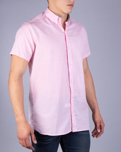 Camisa MD Bo-Kaap - MD58