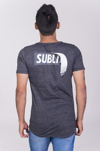 REMERON CUELLO/O  MD58 LONDON SUBLIME en internet