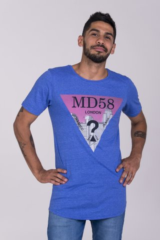 REMERON CUELLO/O  MD58 LONDON SUBLIME - md58
