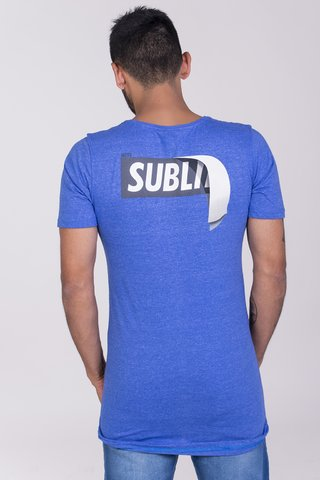 REMERON CUELLO/O  MD58 LONDON SUBLIME - comprar online
