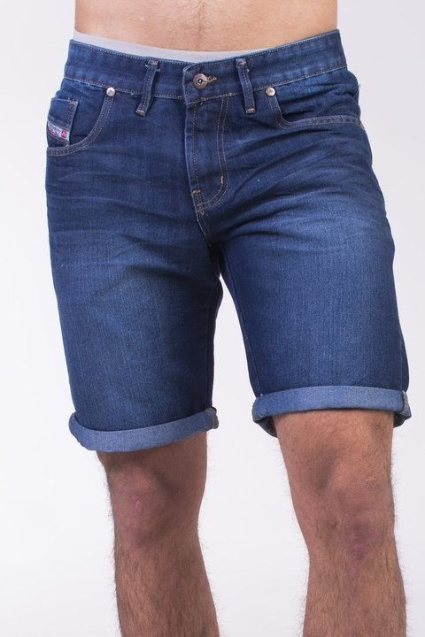BERMDA JEANS NEW MARTINI MD58