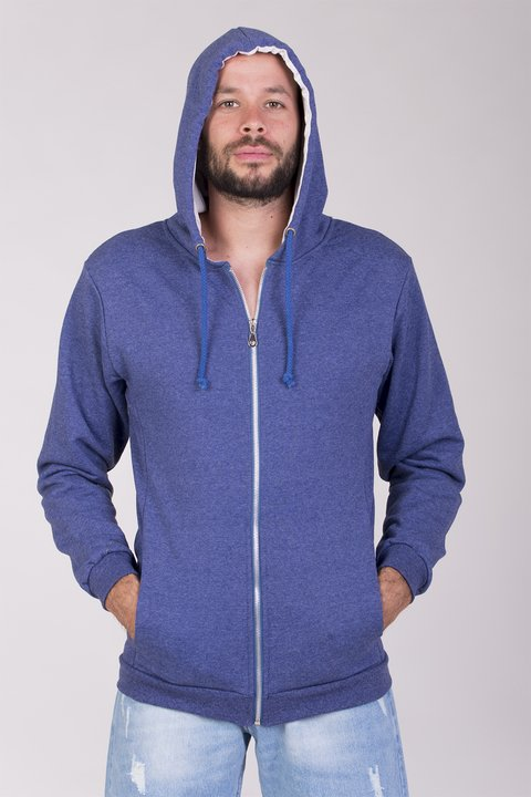 CAMPERA RUSTICO SLIM FIT MD58