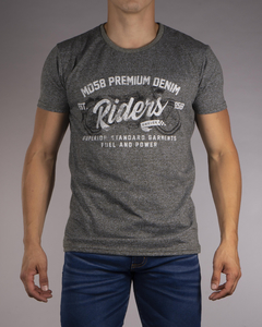Remera MD58 Riders Choice - comprar online