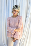 Art. 5272 | Sweater Thelma