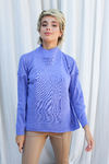 Art. 5277 | Sweater Elva