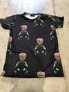 Remera Marvin 2