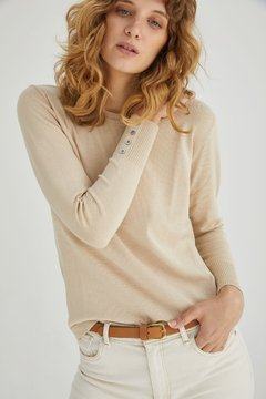 SWEATER CELINA