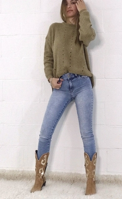 JEANS 20086