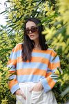 Pre-Order  HILO BLUE ORANGE