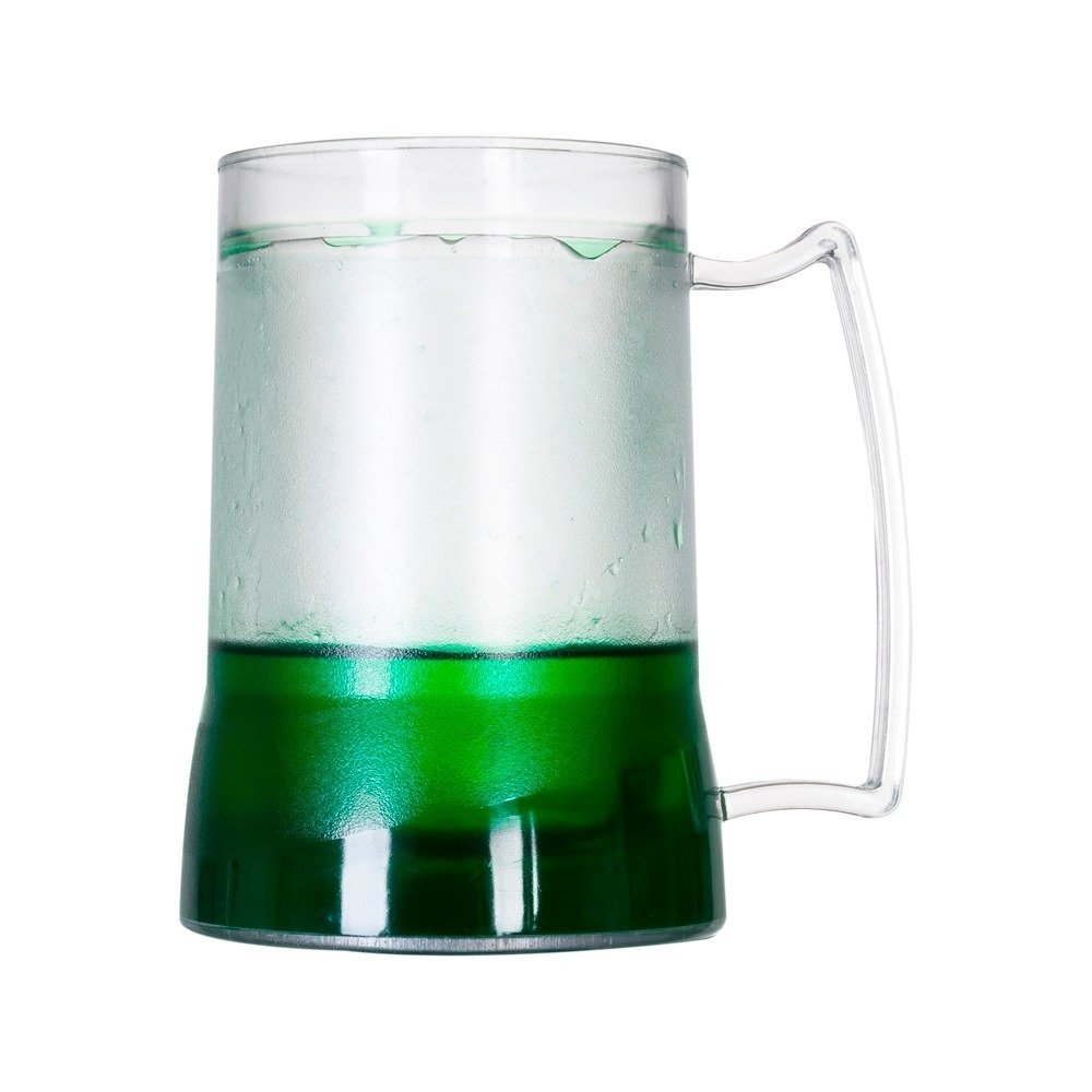 6df1a247be Caneca acrilica de chopp com gel