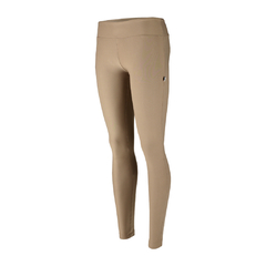 LEGGING CINTURA POWER BELT® CON GRIFA