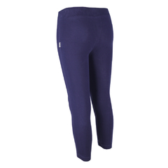 LEGGING CORTO POWER BELT® - comprar online