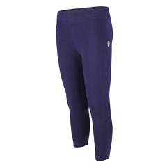 LEGGING CORTO POWER BELT®