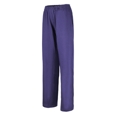 PANTALON COLLEGE - 00643AA 1626