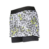 SHORT BOXING CON BERMUDA