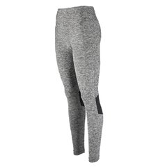 LEGGING RUNNING