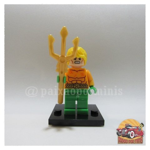 Aquaman Original