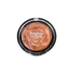Iluminador Baked Highlighter Powder - Ruby Rose (HB 7223 / 5)