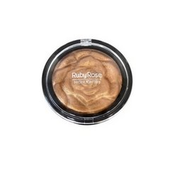 Iluminador Baked Highlighter Powder - Ruby Rose (HB 7223 / 6)