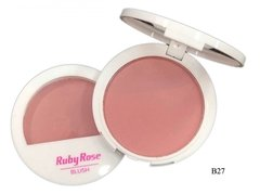 Blush - Ruby Rose (HB 6106 - Cor B27)