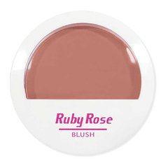 Blush - Ruby Rose (HB 6106 - Cor B5)