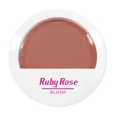 Blush - Ruby Rose (HB 6106 - Cor B6)
